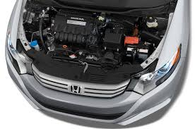 lexus recall engine misfire 2011 honda insight reviews and rating motor trend