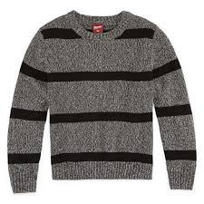 sweaters boys sweaters boys 8 20 for jcpenney