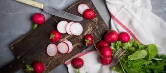 cuisiner les radis variations autour du radis des idées pour le cuisiner autrement