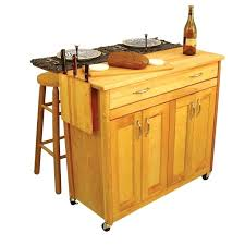 portable kitchen island with bar stools kitchen island cart with stools or 86 kitchen island bar stools