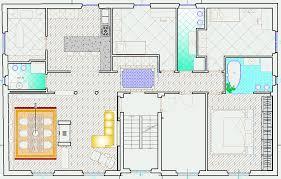Ascensore Vetro Dwg by Forum Arredamento It U2022progetto Ristrutturazione Appartamento