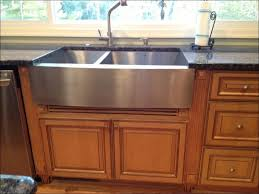 kitchen base kitchen cabinets kitchen sink base cabinet home