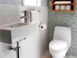 Shallow Depth Bathroom Vanity by Image Of Narrow Bathroom Vanity Cabinets Thin Bathroom Vanity