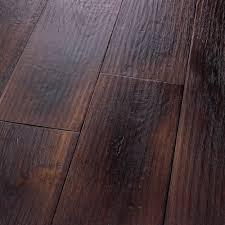 Hand Scraped Laminate Wood Flooring Engineered Wood Vs Laminate Floors