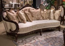 villa di como sofa set by aico furniture aico living room furniture