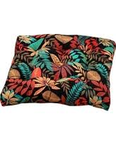 Papasan Chair Cushion Cover Papasan Chair Cushion Covers At Low Prices