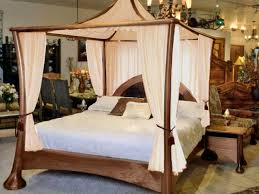 Poster Bed Frame White Four Poster King Size Bed Four Poster Bed Frame Size