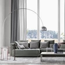 livingroom lighting living room lighting ceiling lights fixtures ylighting