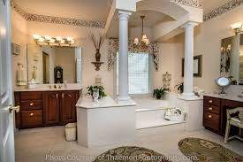 bathroom design wonderful best bathrooms large showers master
