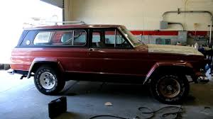 1977 jeep cherokee chief levi edition jeep cherokee super chief s levi u0027s buttons 1 owner
