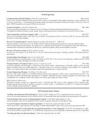 Employee Resume Custom Dissertation Writing For Construction Students Science In