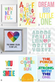 Bedroom Wall Stickers For Toddlers Best 25 Playroom Printables Ideas On Pinterest Kid Friendly