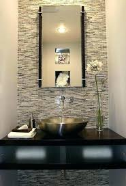 small powder room sinks modern powder room sinks small powder room sinks powder room vanity