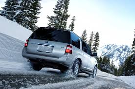 suv ford expedition these rugged suvs go the distance for over 200k miles and are the