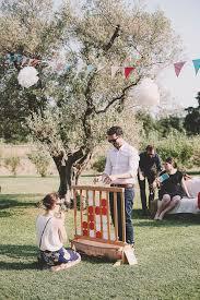 idã e jeu mariage les 25 meilleures idées de la catégorie mariage sur
