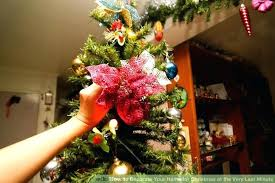 how to decorate your home for christmas decorating your home for christmas blatt me