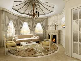 round rugs for living room formal chairs living room brown hardwood stools in classic style
