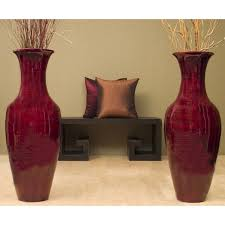 best 25 floor vases ideas on vase arrangements