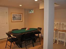 Professional Size Pool Table Chatham Breeze U0027 That U0027s What We Call Homeaway West Chatham
