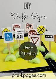 best 25 transportation activities ideas on pinterest