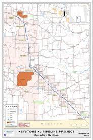 keystone xl pipeline map tar sands blockade and keystone xl pipeline maps