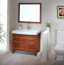 furniture gorgeous corner vanity set corner basin vanity unit
