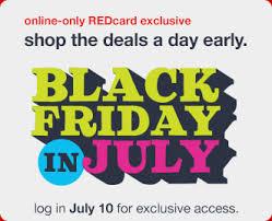 target red card exclusive black friday target x login girls white sandals
