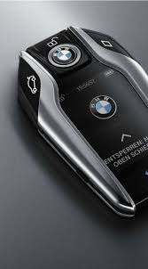 koenigsegg keychain jaguar key jaguar xf pinterest jaguar xf top car and cars