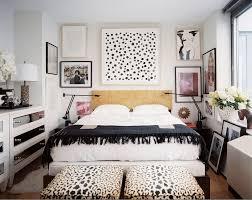 bedroom frame collage photo wall pinterest bedroom frames