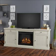 Costco Electric Fireplace Living Room Wonderful Big Lots Electric Fireplace Menards