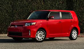 nissan cube interior accessories 2014 nissan cube overview cargurus