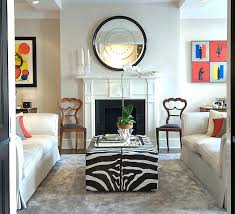 Home Decor Styles List What Is My Decorating Style 1711