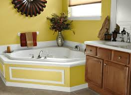 Modern Bathroom Colour Schemes - bathroom colour schemes nz paint your bathroom beautifulpaint