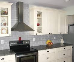 upscale kitchen cabinets sleek kitchen cabinet colors kitchen cabinet colors derektime