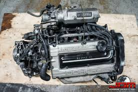 jdm 4g63 engine with awd automatic transmission u2013 jdm engine world
