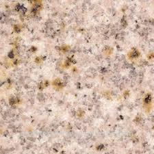 new ornamental granite new ornamental granite suppliers and