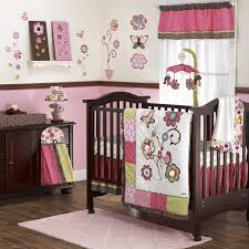 Baby Boy Nursery Bedding Sets by 20 Ways To Contemporary Crib Bedding Sets