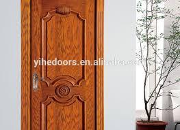 2016 wood door designs in pakistan price simple wood door take