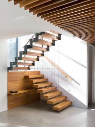 Designing Stairs Best 25 Floating Stairs Ideas On Pinterest Steel Stairs Design