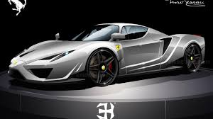 black ferrari wallpaper best top 20 ferrari wallpaper gallery original preview pic