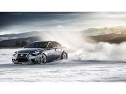 lexus rcf price saudi 2016 lexus is 350 cc motors city arabia 2016 lexus is 350 cc