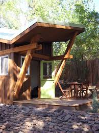 ultra modern house exterior designs waplag minimalist home office