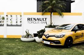city green prix australian grand prix 2015 renault torque bar featuring a white