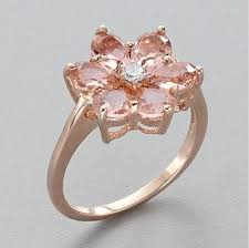 Kohls Wedding Rings by 4 Crazy Pretty Engagement Rings That Vera Wang Designed For Kohl U0027s