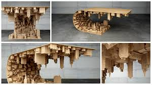 modern contemporary coffee table coffee table modern architecture coffee table design architecture