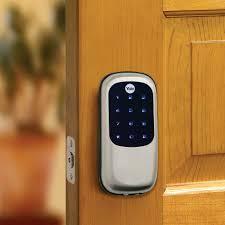 locks for sliding glass doors keyed sliding glass door locks yale deadbolt lock door locks keys