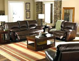 Modern Leather Living Room Furniture Leather Living Room Furniture Sets Leather Living Room Furniture