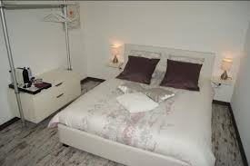 chambre d hote castelnau le villa castelnau chambre b b chambres d hôte à castelnau le