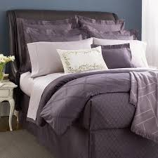 Purple Rugs For Bedroom Bedroom Beautiful Sferra Bedding For Bedroom Decoration Ideas