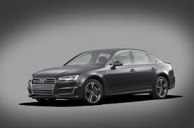audi a4 s line 07 2017 audi a4 reviews and rating motor trend